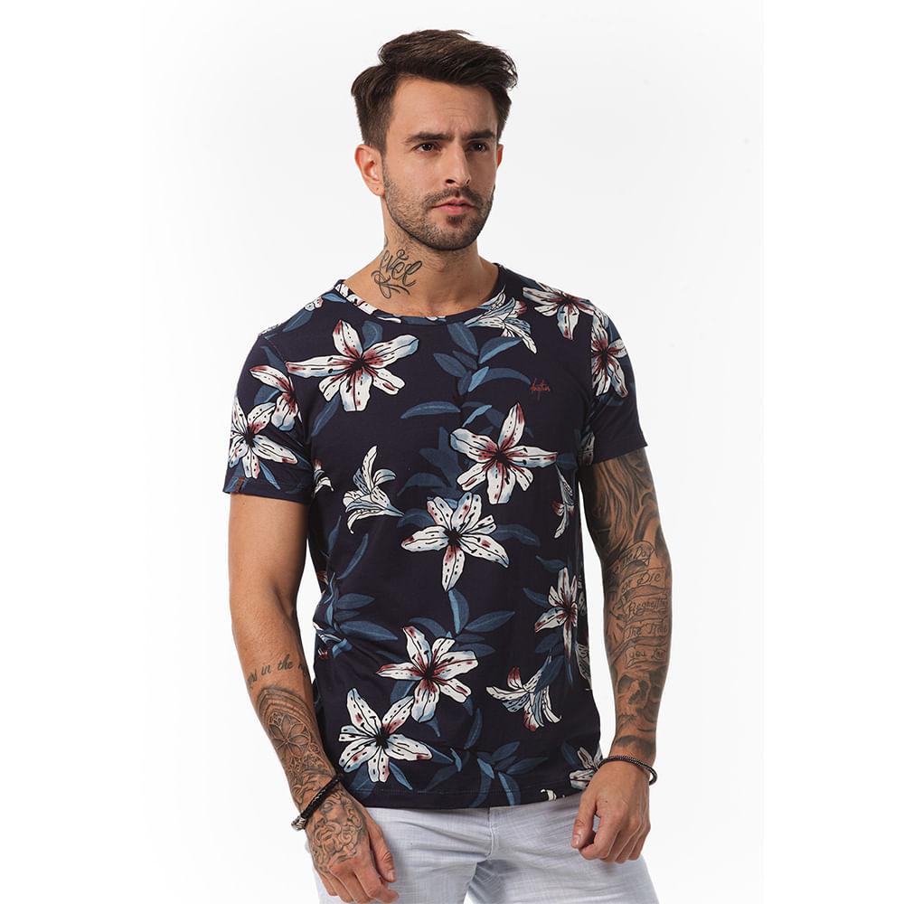 _MG_6141_camiseta_623746690