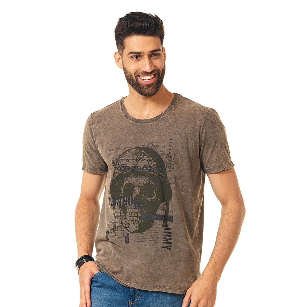 DI-uRIA-4--00547_camiseta_623746693