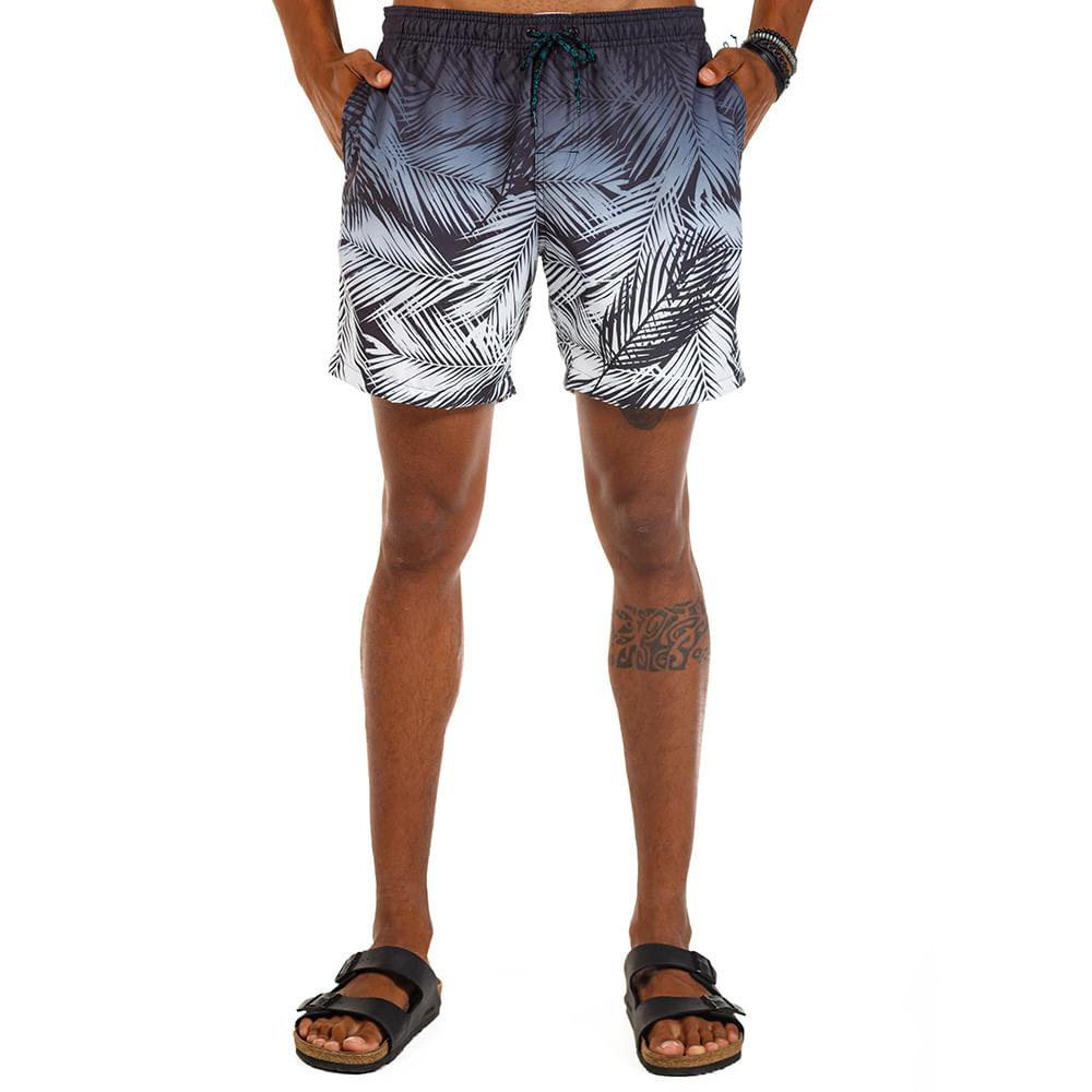 34621_camiseta_623746515_shorts_639730791