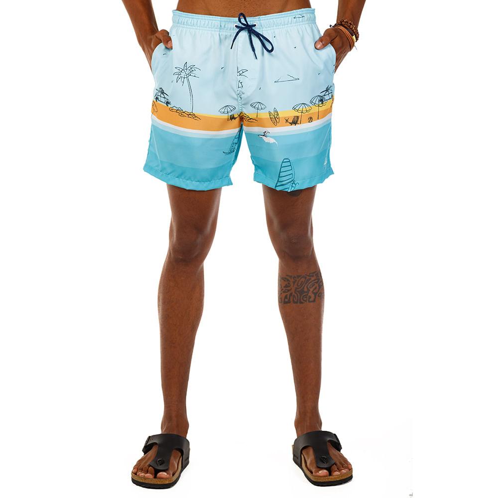34834_camiseta_623746572_shorts_639730812