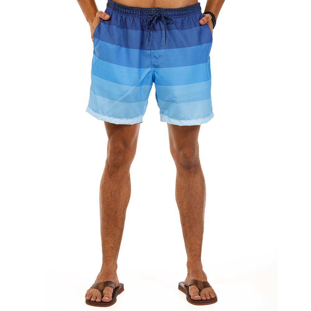 34868_shorts_639730792
