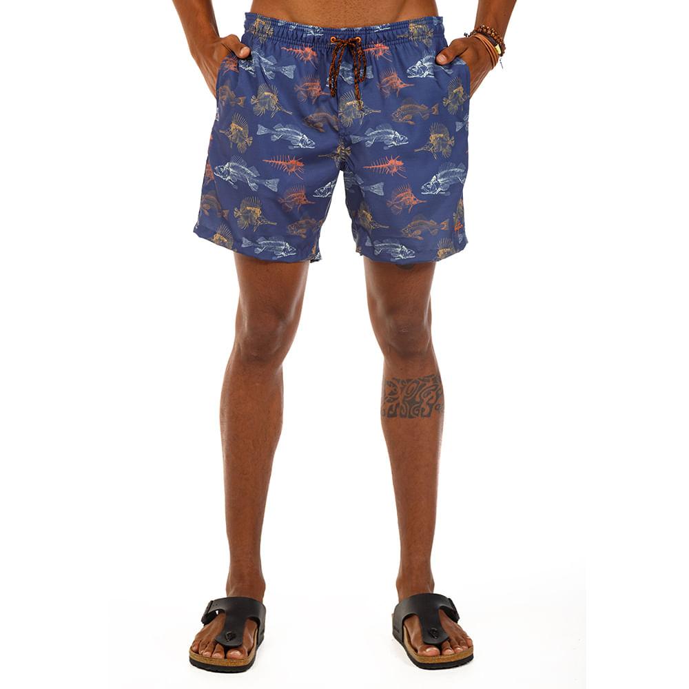 34951_camiseta_623746503_shorts_639730797