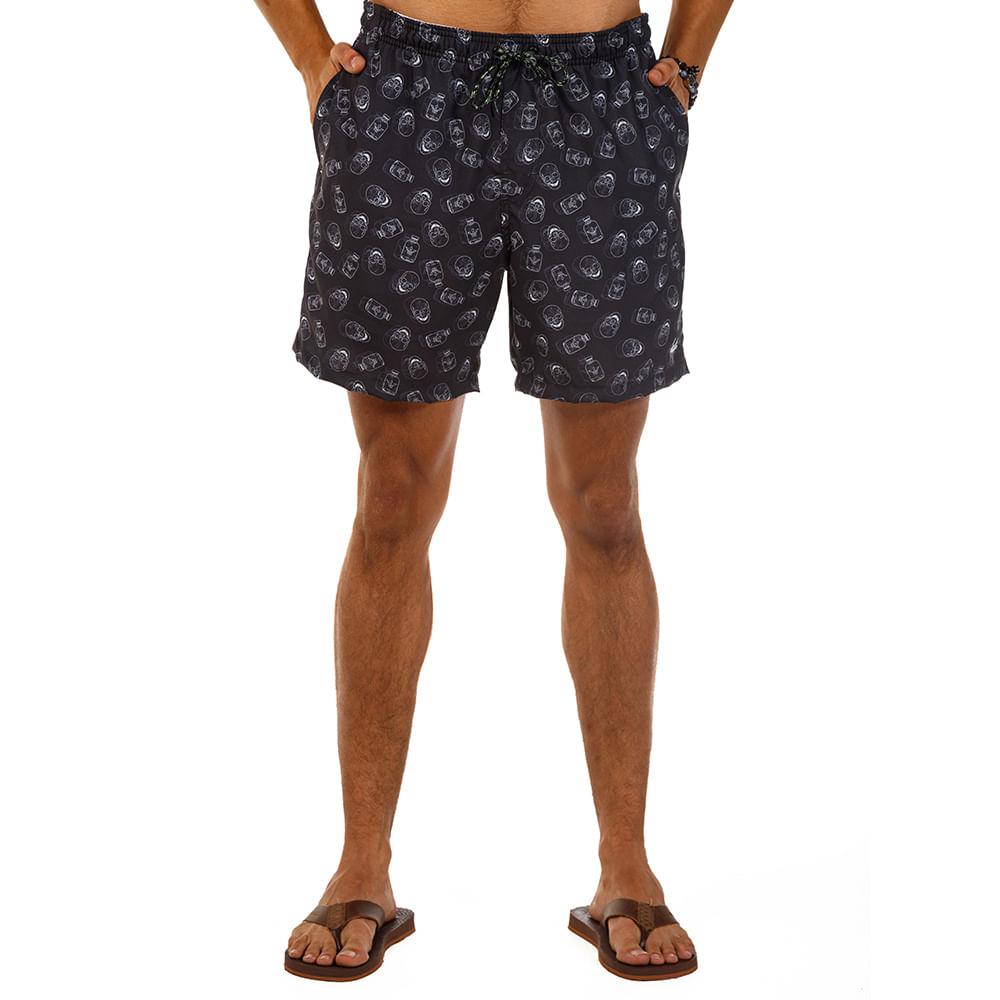34992_shorts_639730795