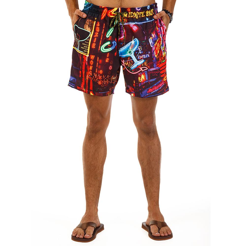 35027_camiseta_623746555_shorts_639730870