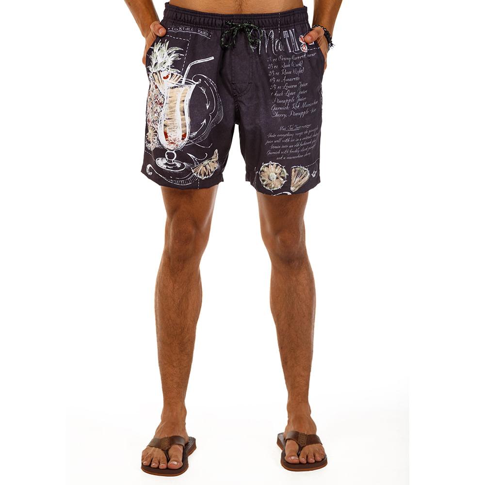 35116_camiseta_623746553_shorts_639730869