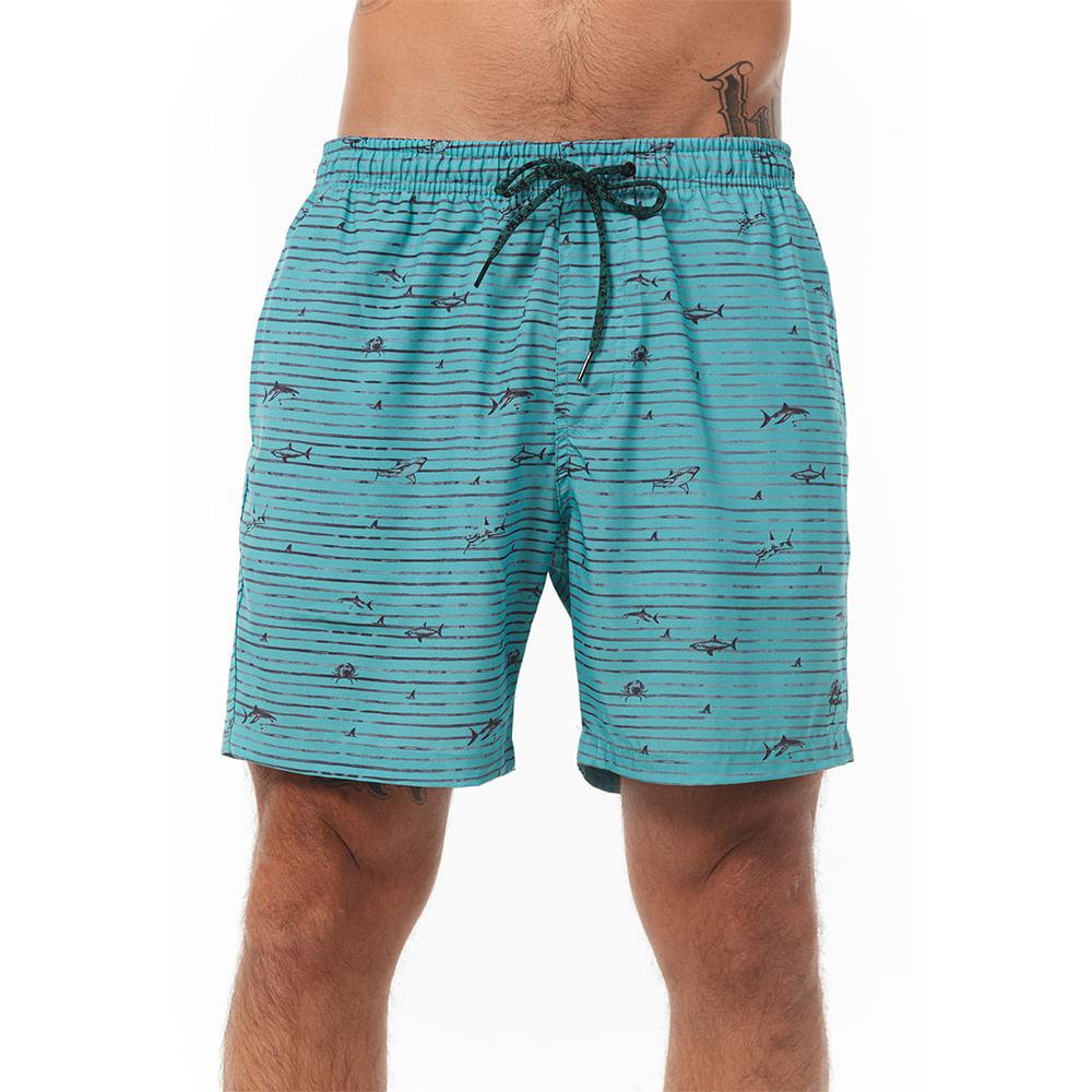 _MG_4982_shorts_639740627