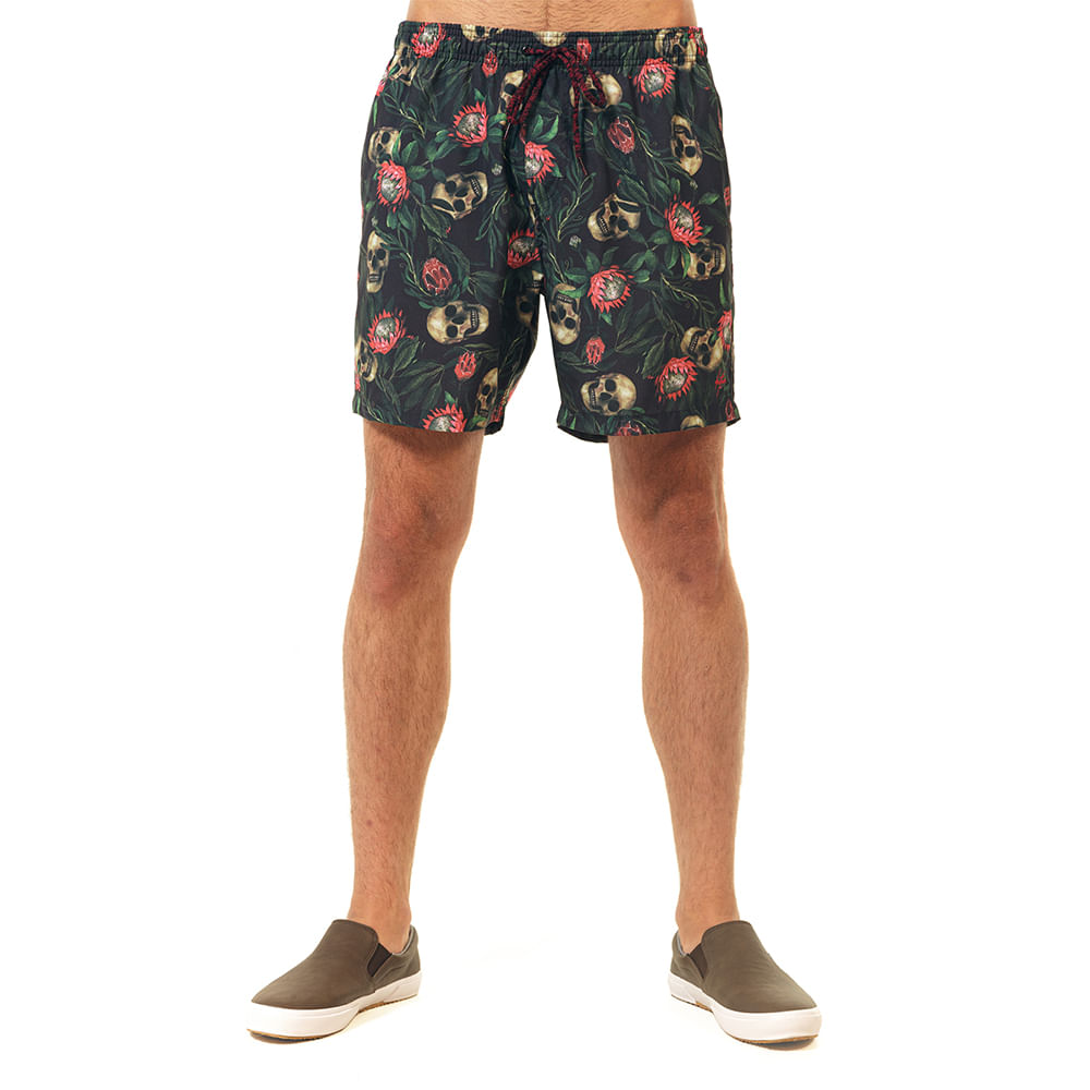 _MG-00249_shorts_639740631