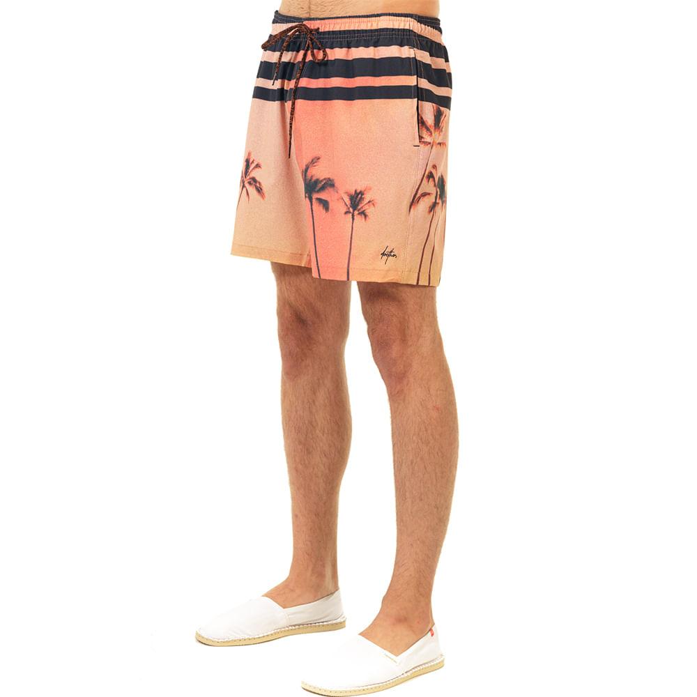 _MG-00606_shorts_639740624