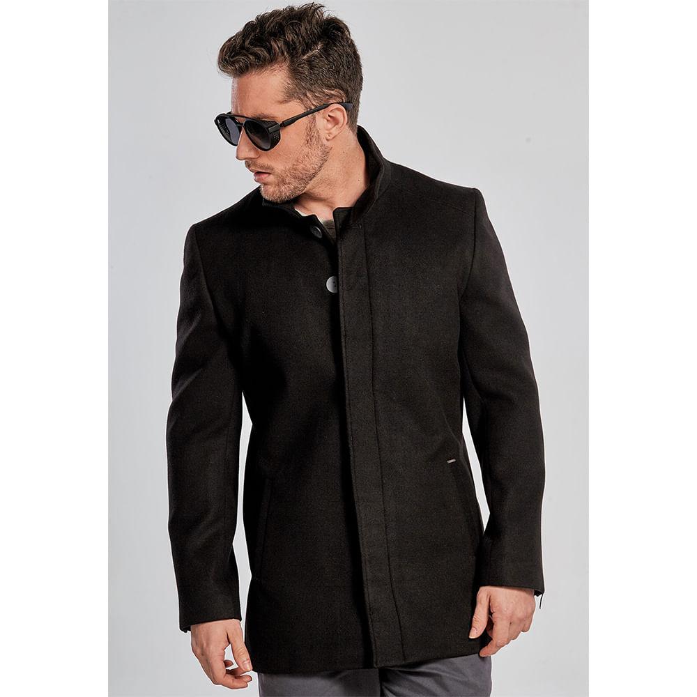 9378_camiseta_623636900_calca_601620411_casaco_658626271