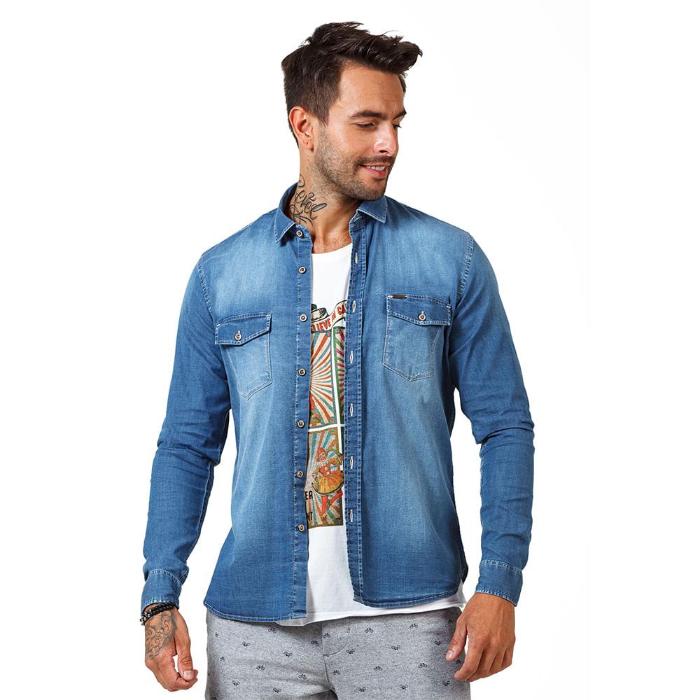 506_camiseta_623636872_bermuda_602630724_camisa_605639417