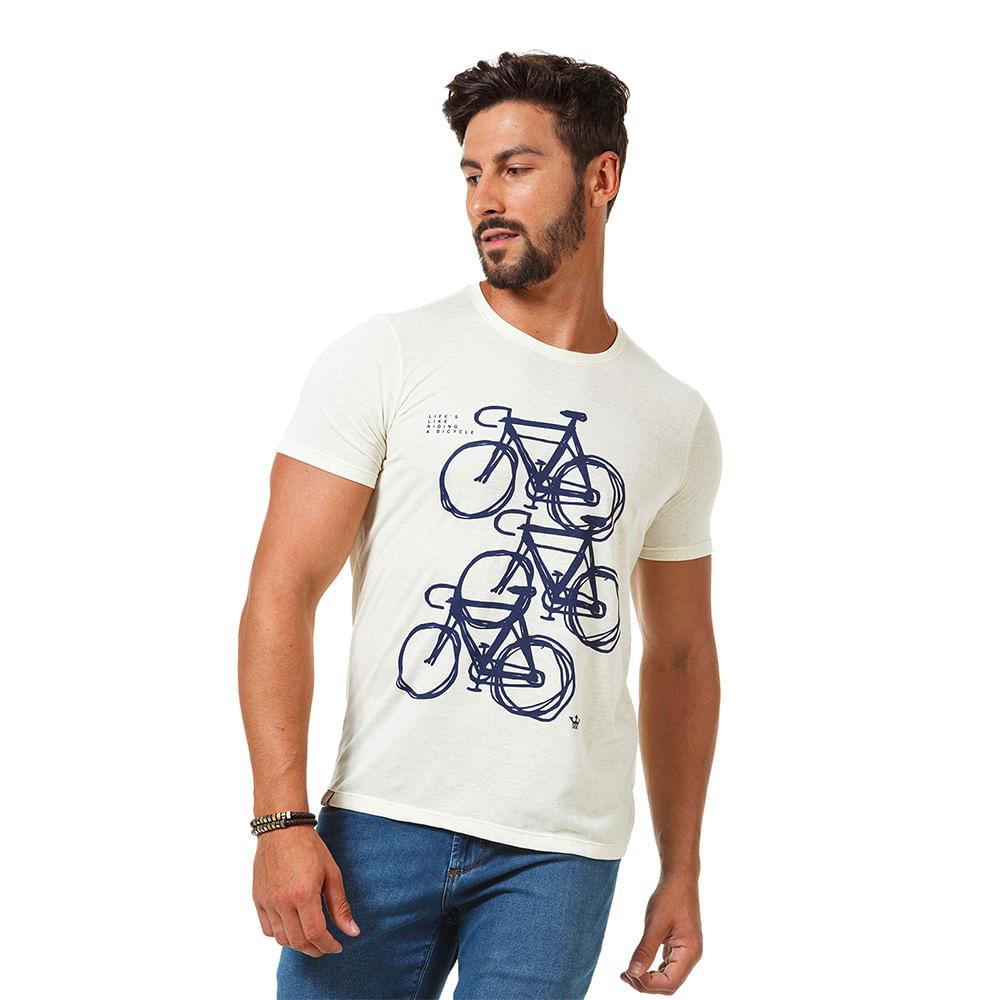 1419_calca_601620429_camiseta_623636839