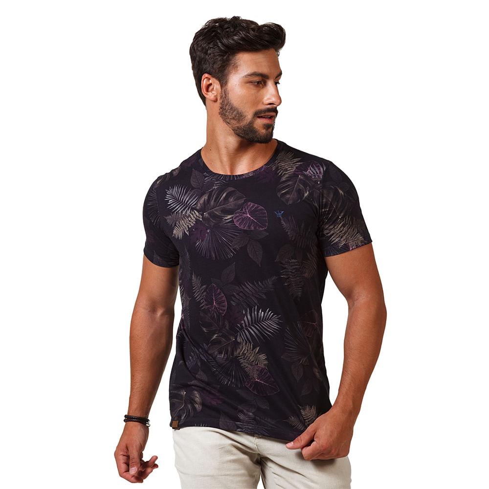 1585_calca_601620408_camiseta_623636826