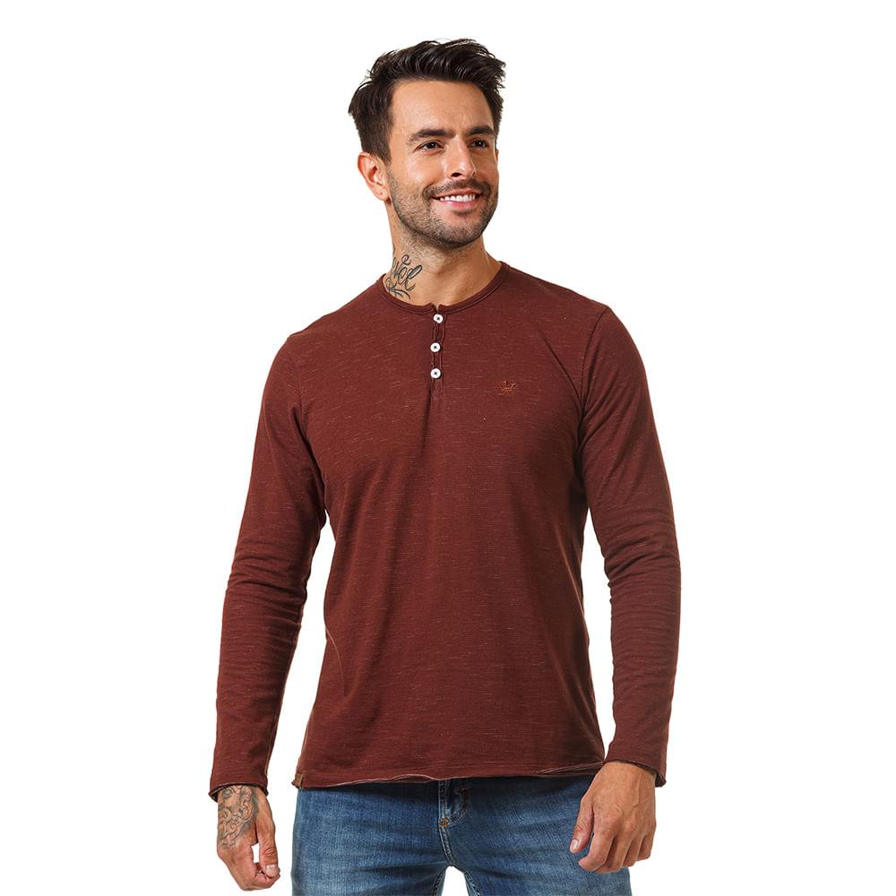 1492_camiseta_624636843_calca_601620436