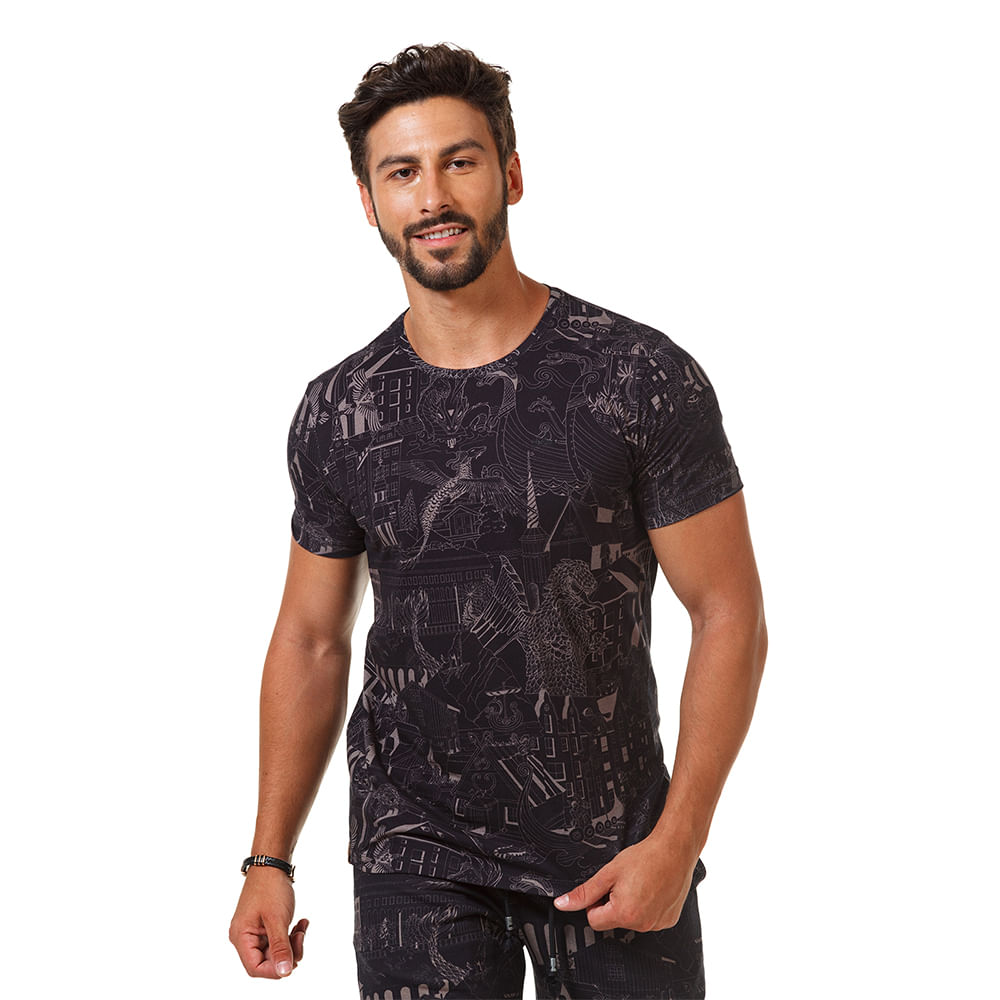 1963_camiseta_623636823_bermuda_602630723