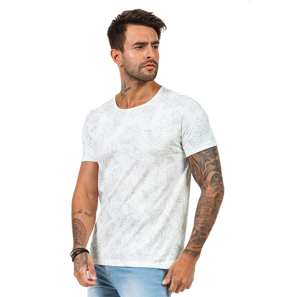 2777_camiseta_623636946_calca_601620428