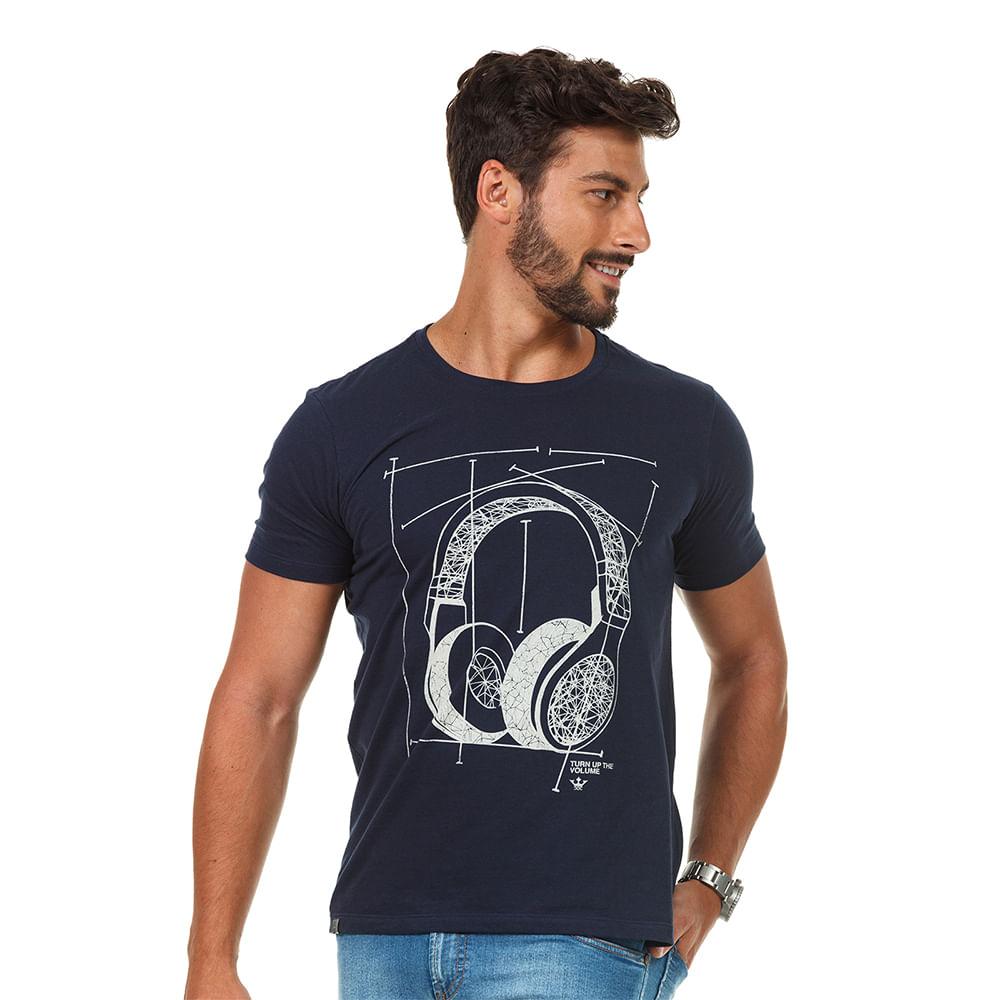 4340_camiseta_623636857_calca_601620425
