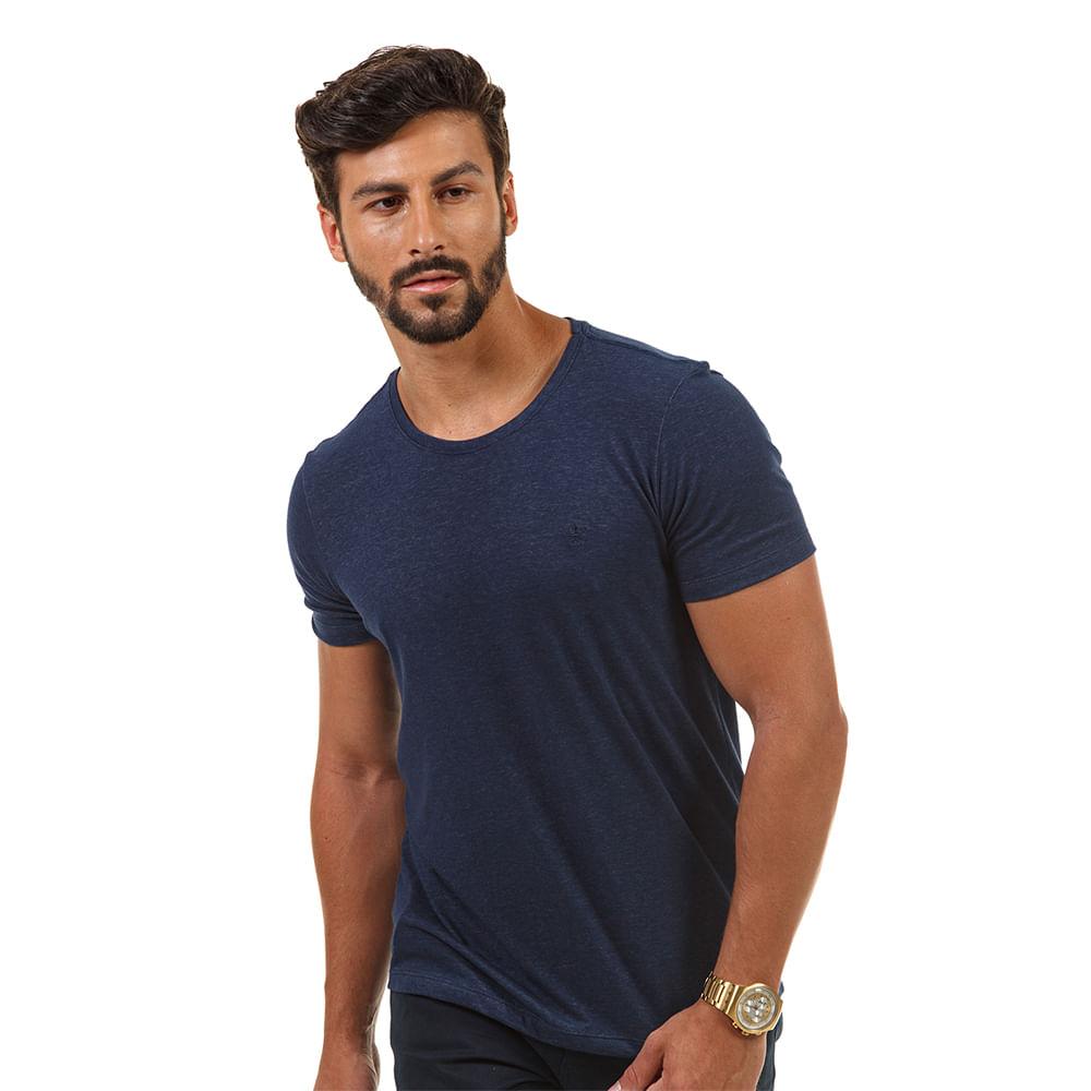 6172_camiseta_623636883_calca_601110024