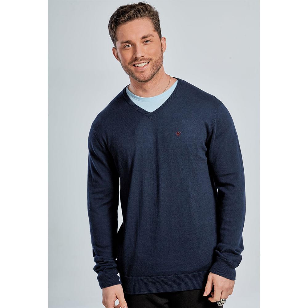 1940_camiseta_623119065_calca_601620409_tricot_638636889