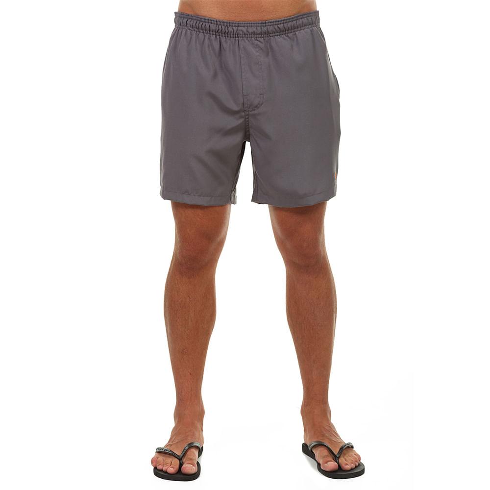 5546_shorts_639630787