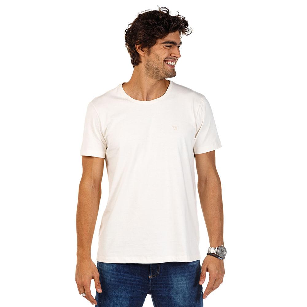 1421_camiseta_623746546_bermuda_602730849