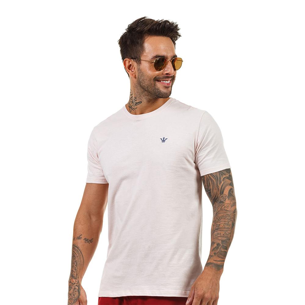 5404_shorts_639330630_camiseta_623119065