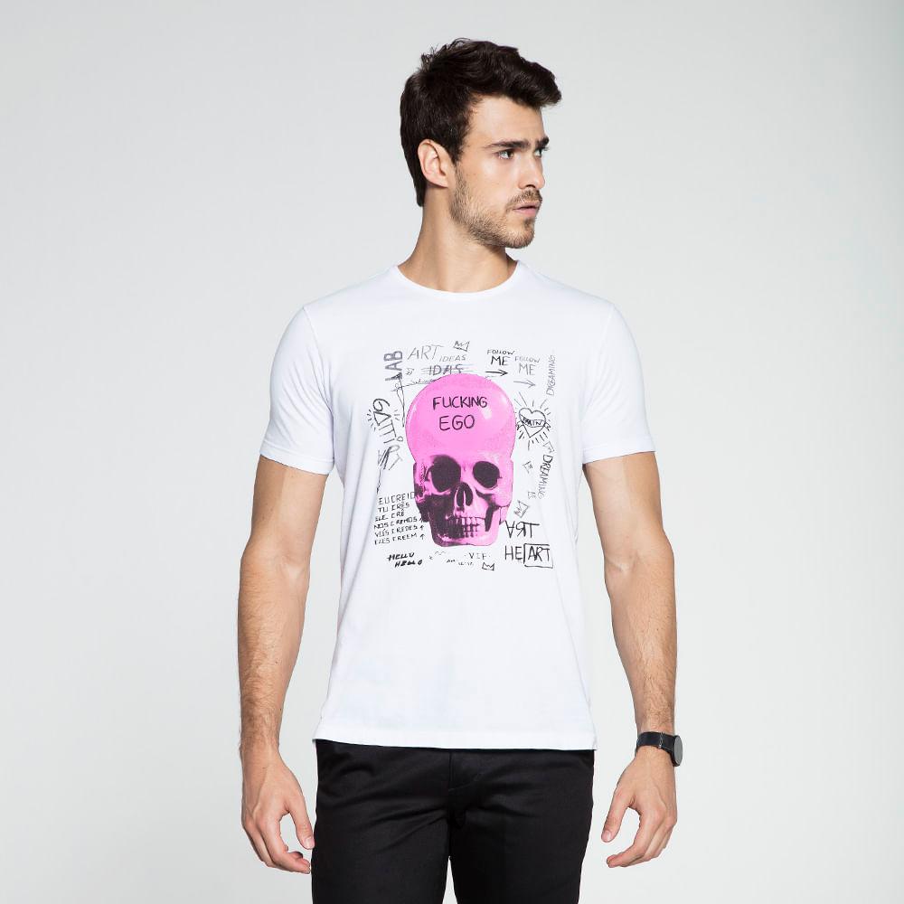 BETO-GATTI_0707_Camiseta-623846885