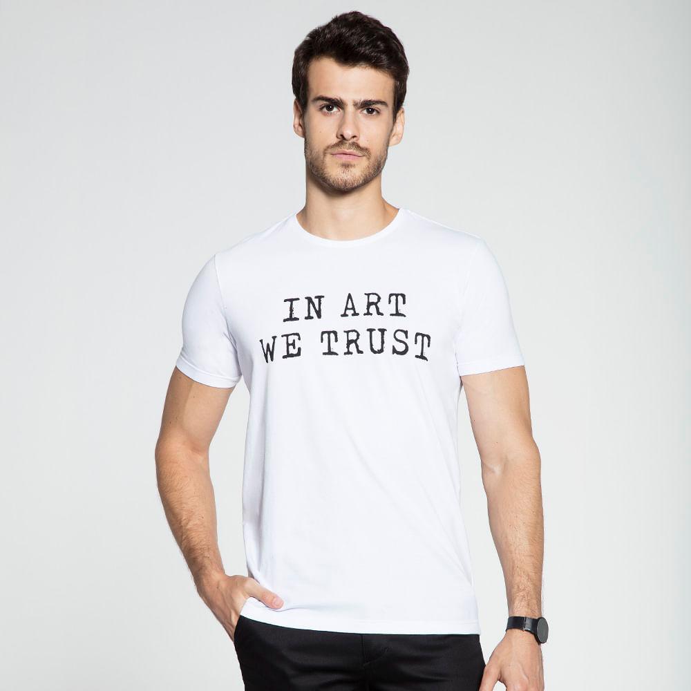 BETO-GATTI_0747_camiseta-623846886