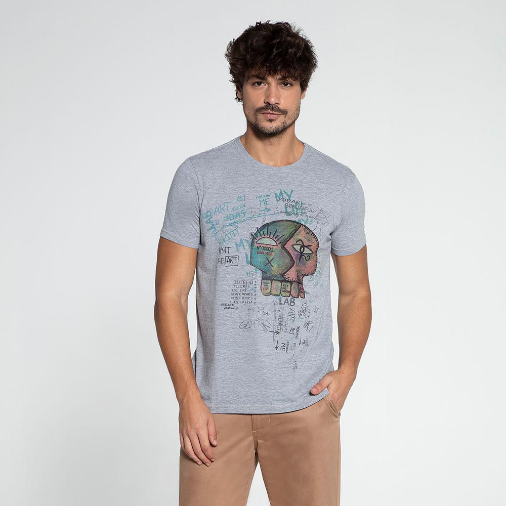 BETO-GATTI_0985_Camiseta-623846884