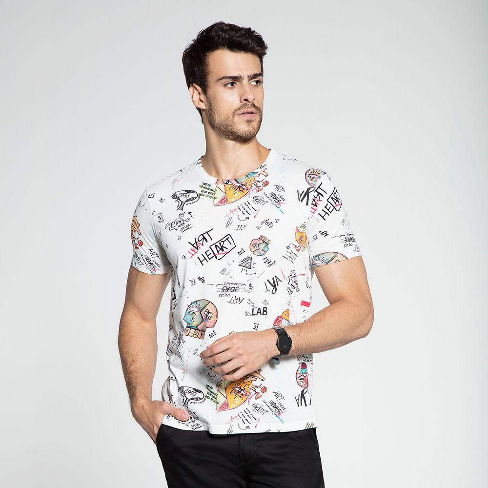 BETO-GATTI_1010_Camiseta-623846716