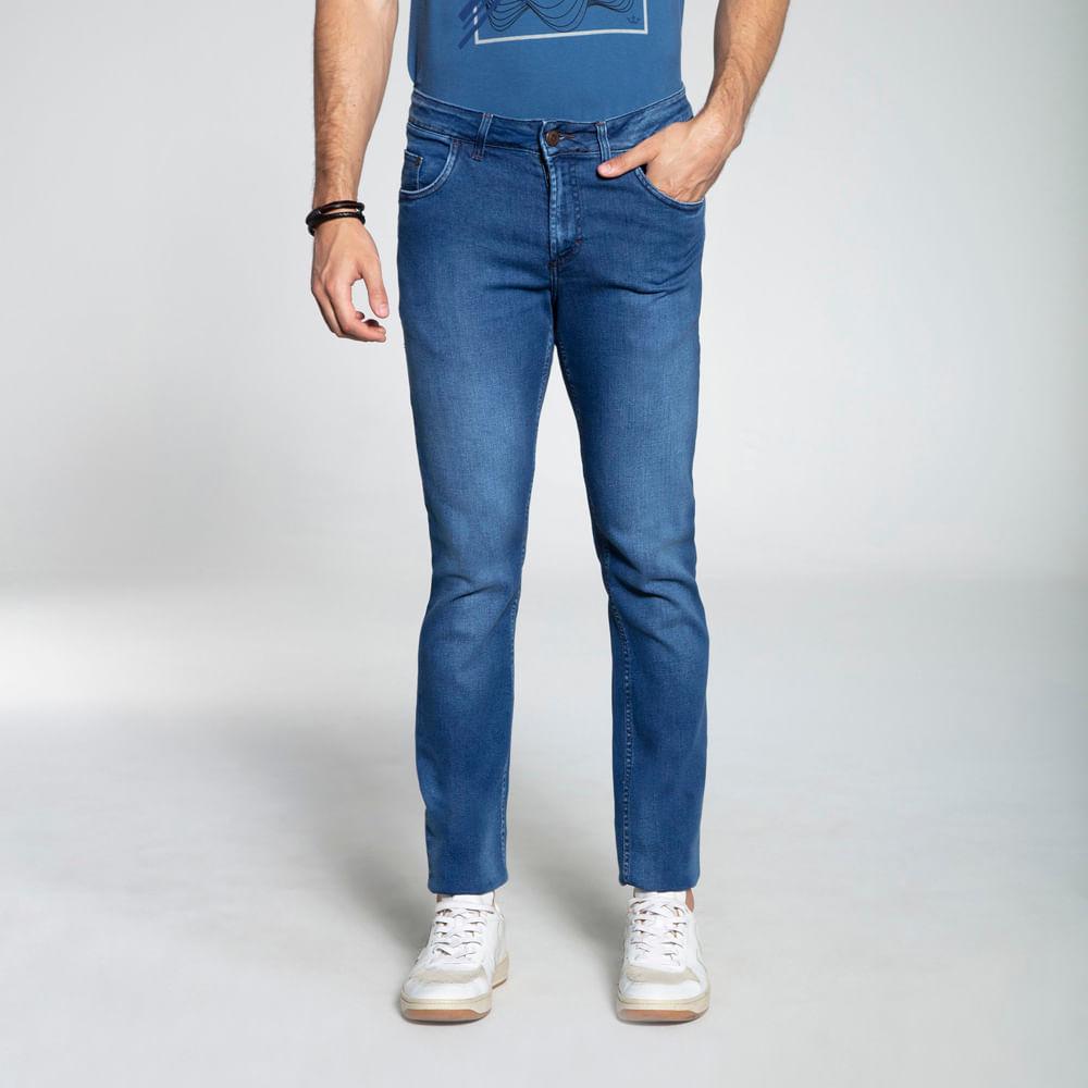 PrimVer_601720510_jeans_azu_10297