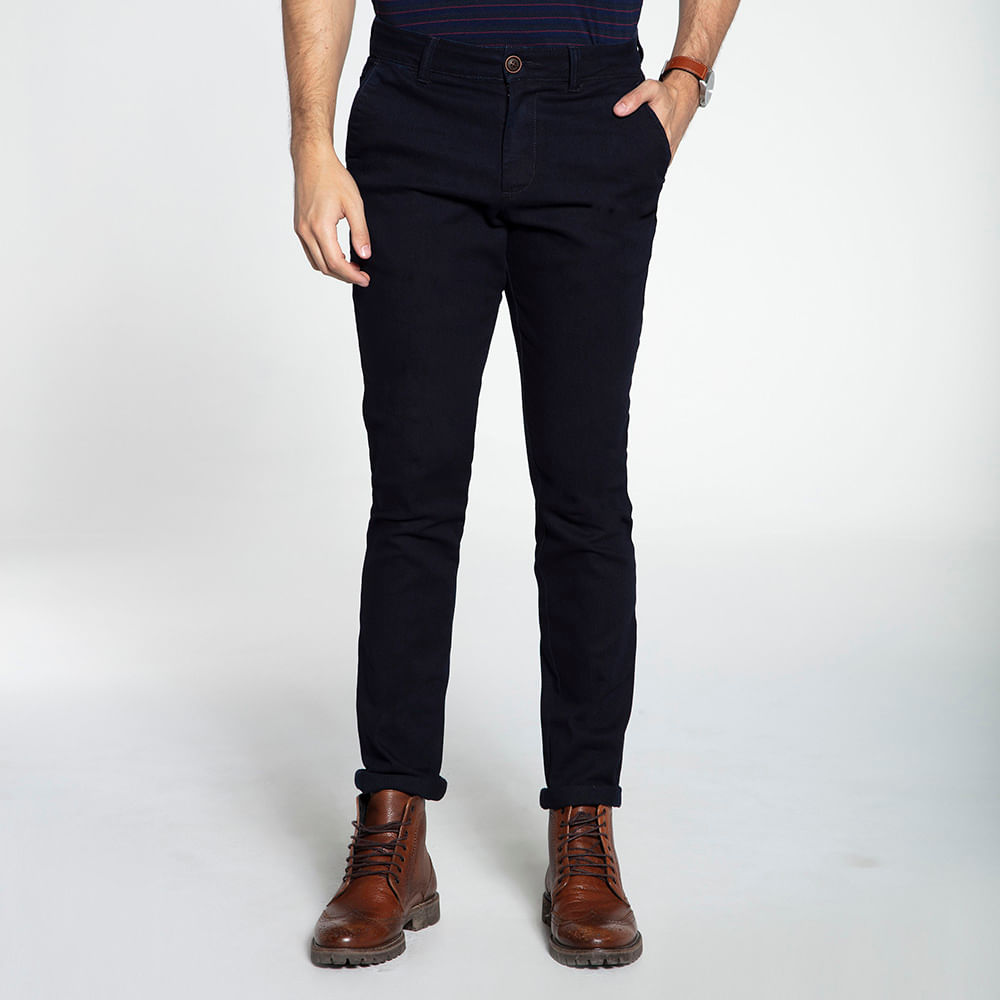 Inv21_601820581_chino_jeans_5387