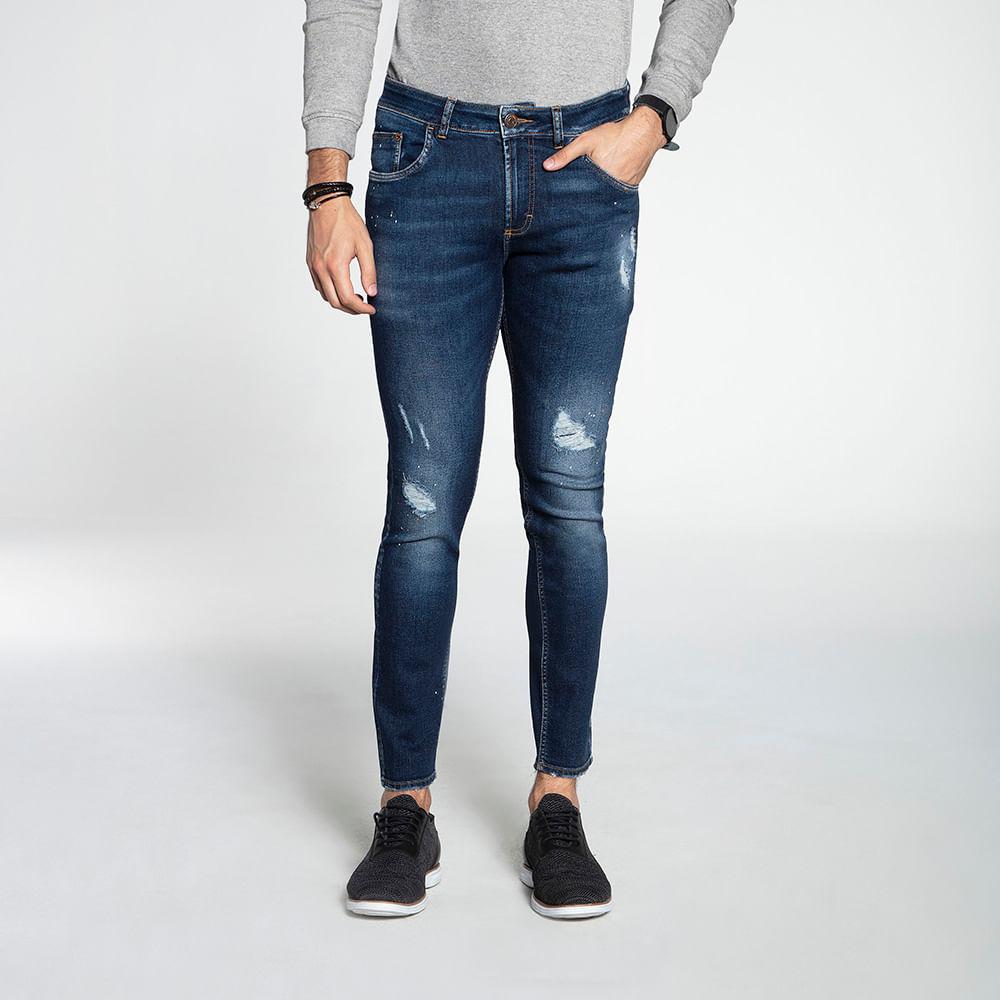 Still_Modelo_look06_601820571_jeans_7741