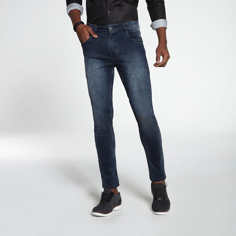 Still_Modelo_look20_601820588_jeans_8941