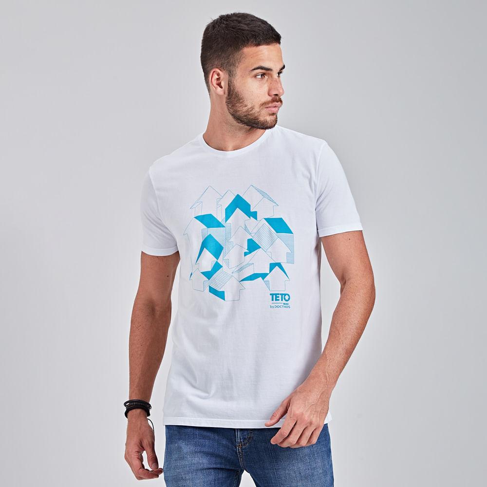 camiseta_623846896_-31.0575833