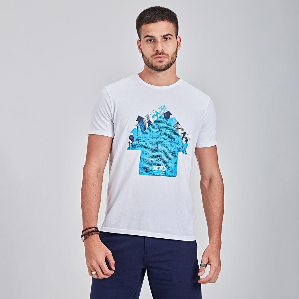 camiseta_623846897_-31.0575327