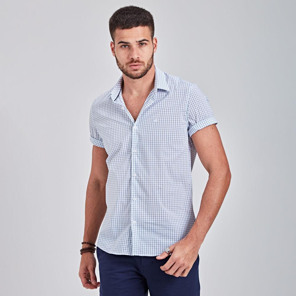 camisa_604839920_-31.0575310