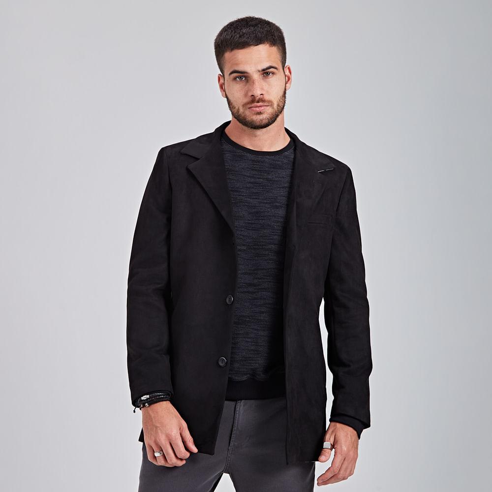 casaco_658826408_-31.0575013