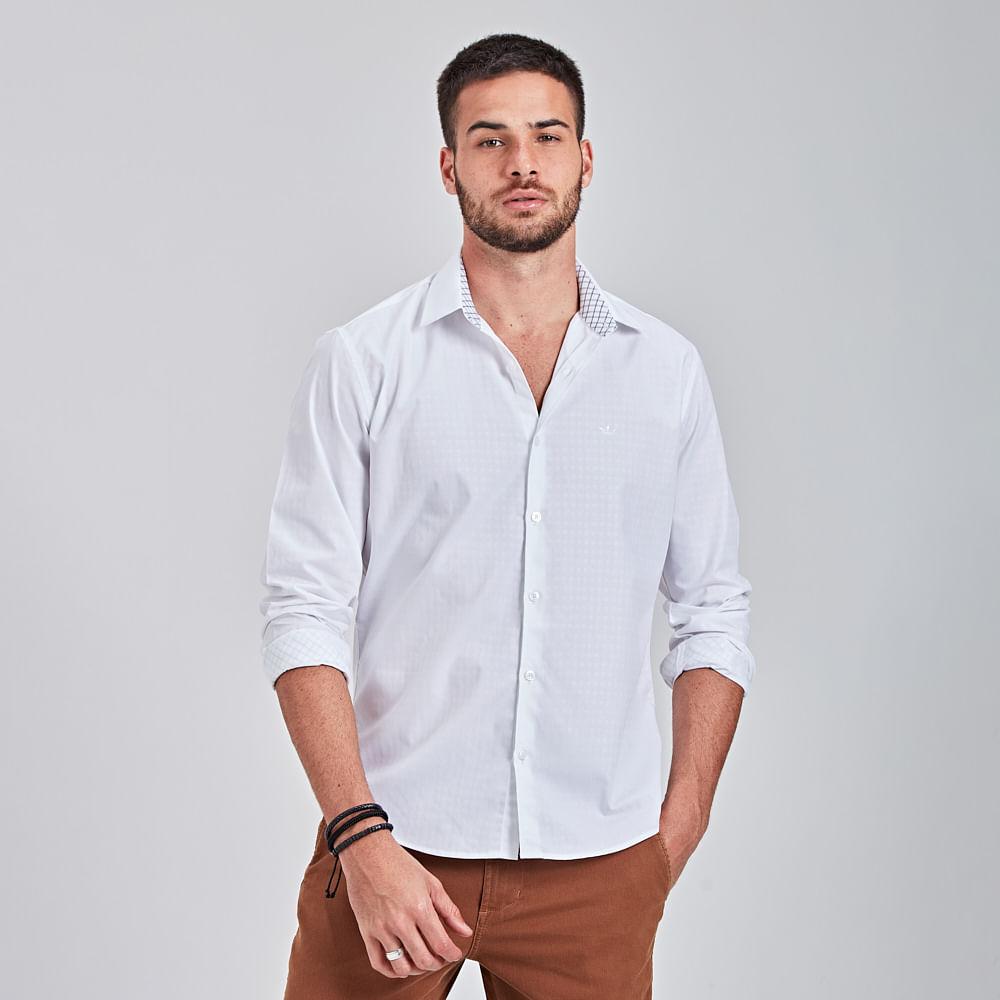camisa_605839867_-31.0576573