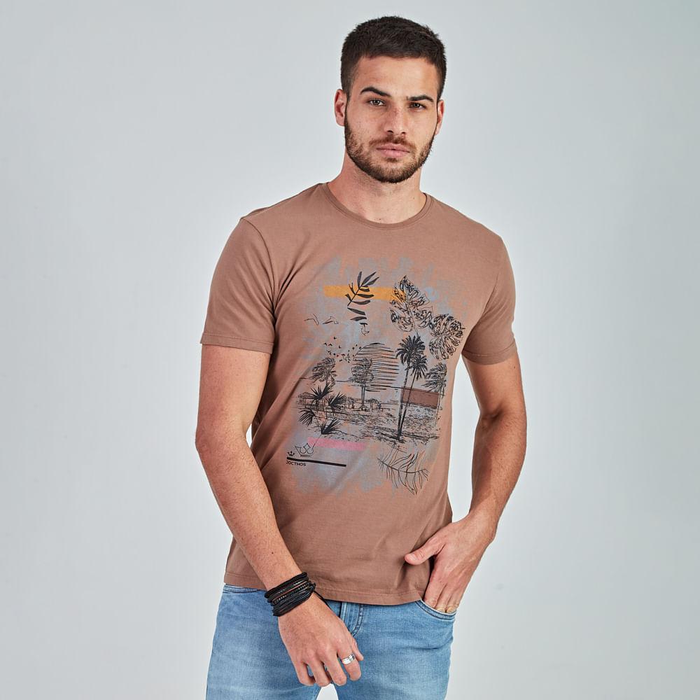camiseta_623846733_-31.0577351
