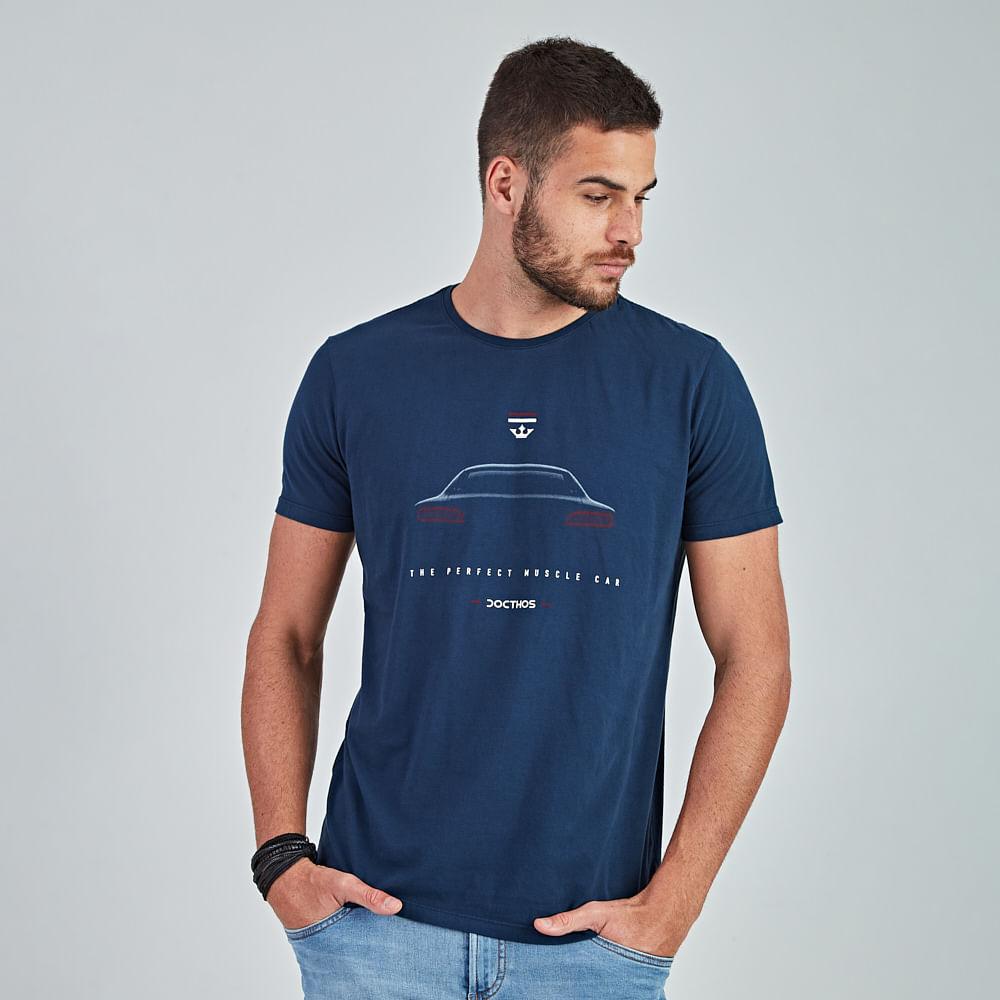camiseta_623846743_-31.0577365