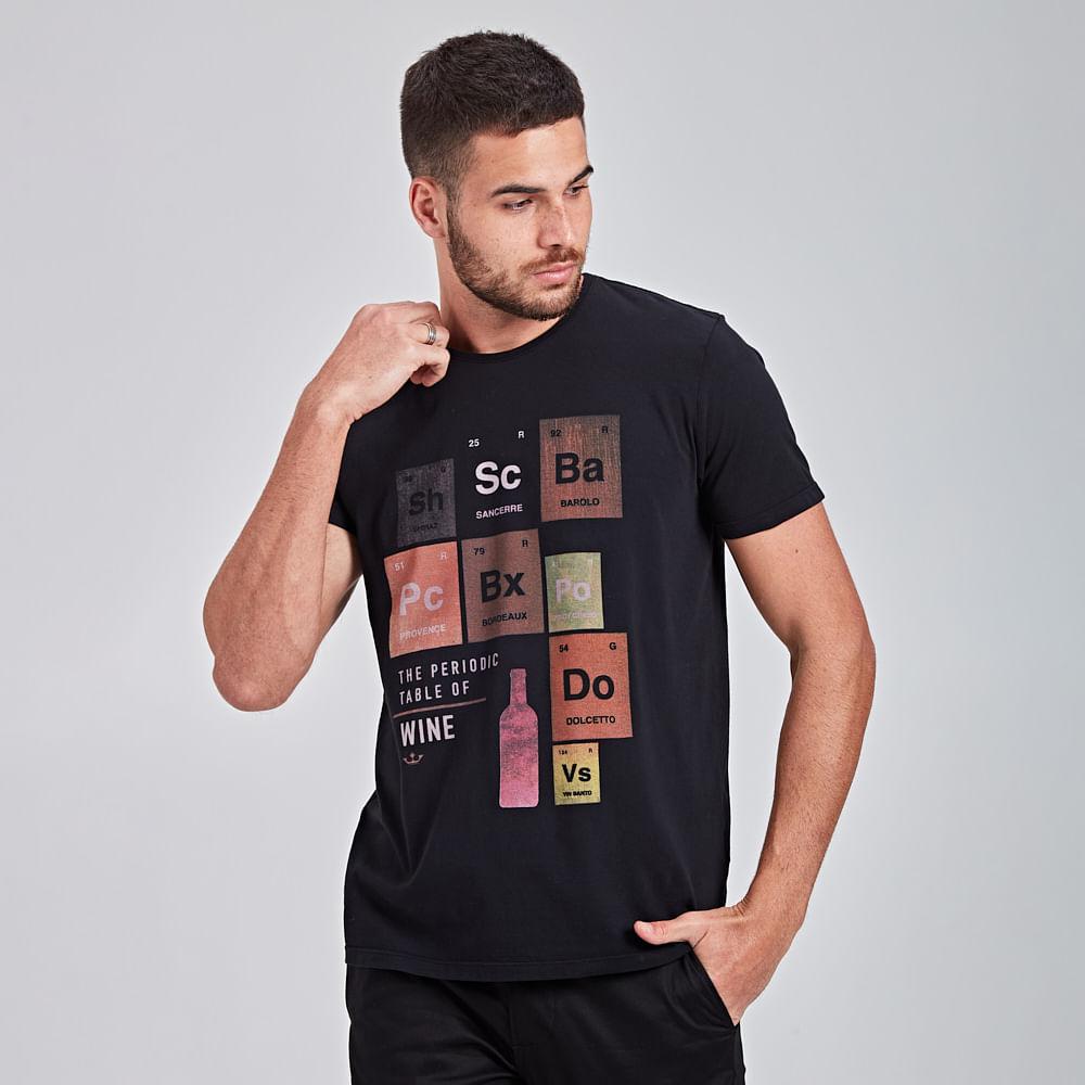 camiseta_623846752_-31.0576934