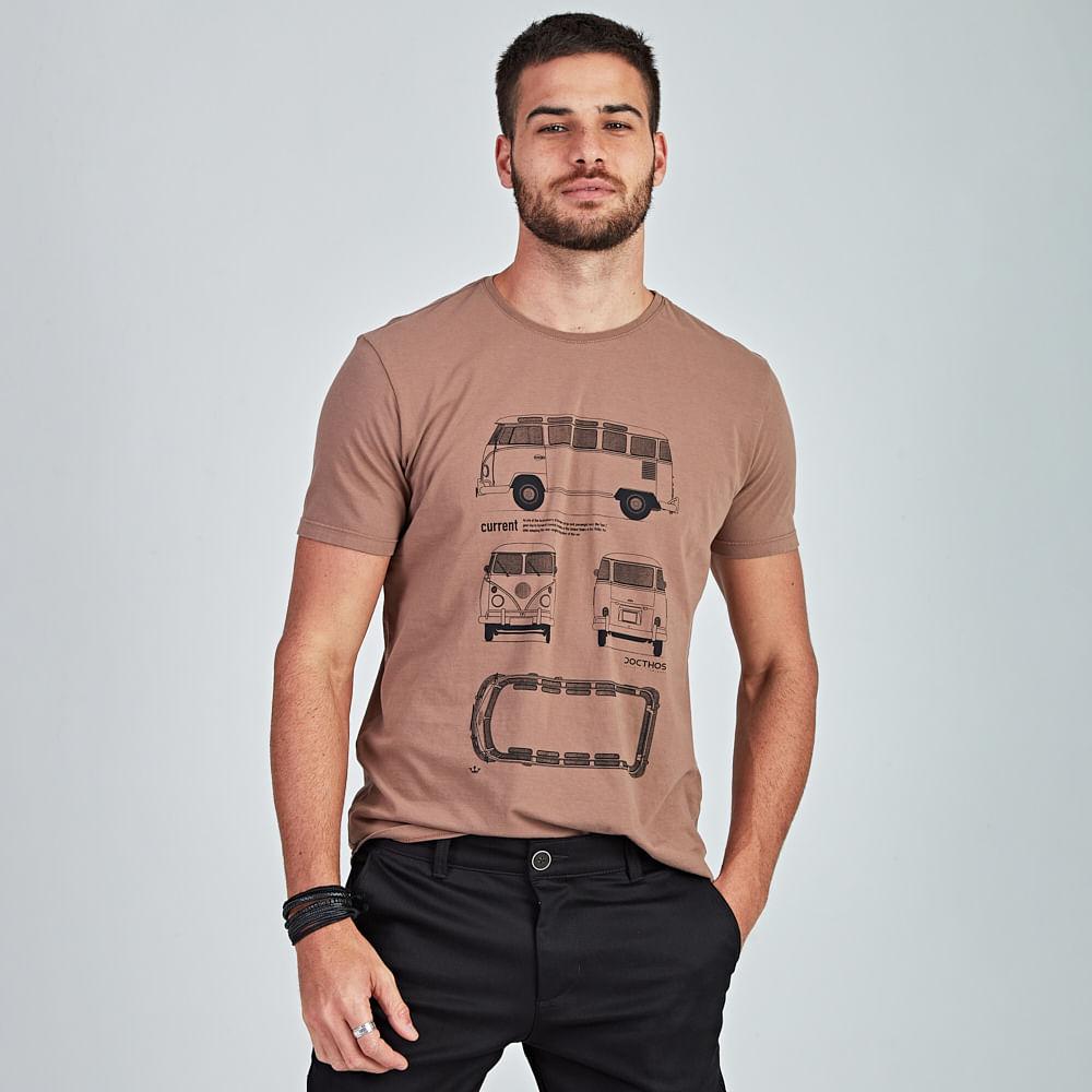 camiseta_623846756_-31.0577448