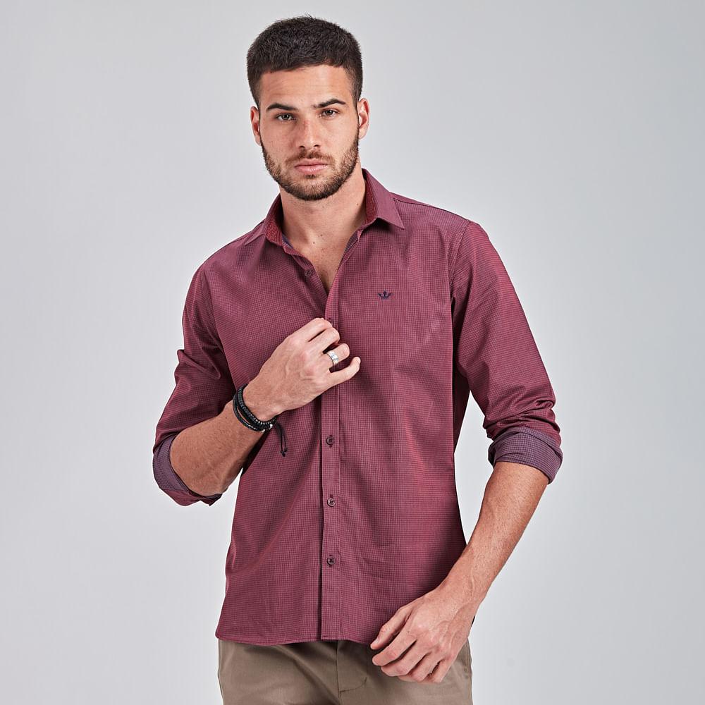 camisa_605839946_-31.0576519