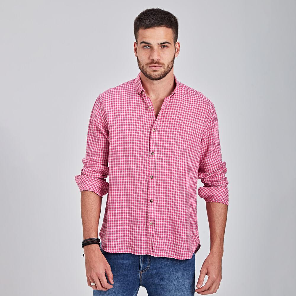 camisa_605839866_-31.0575873