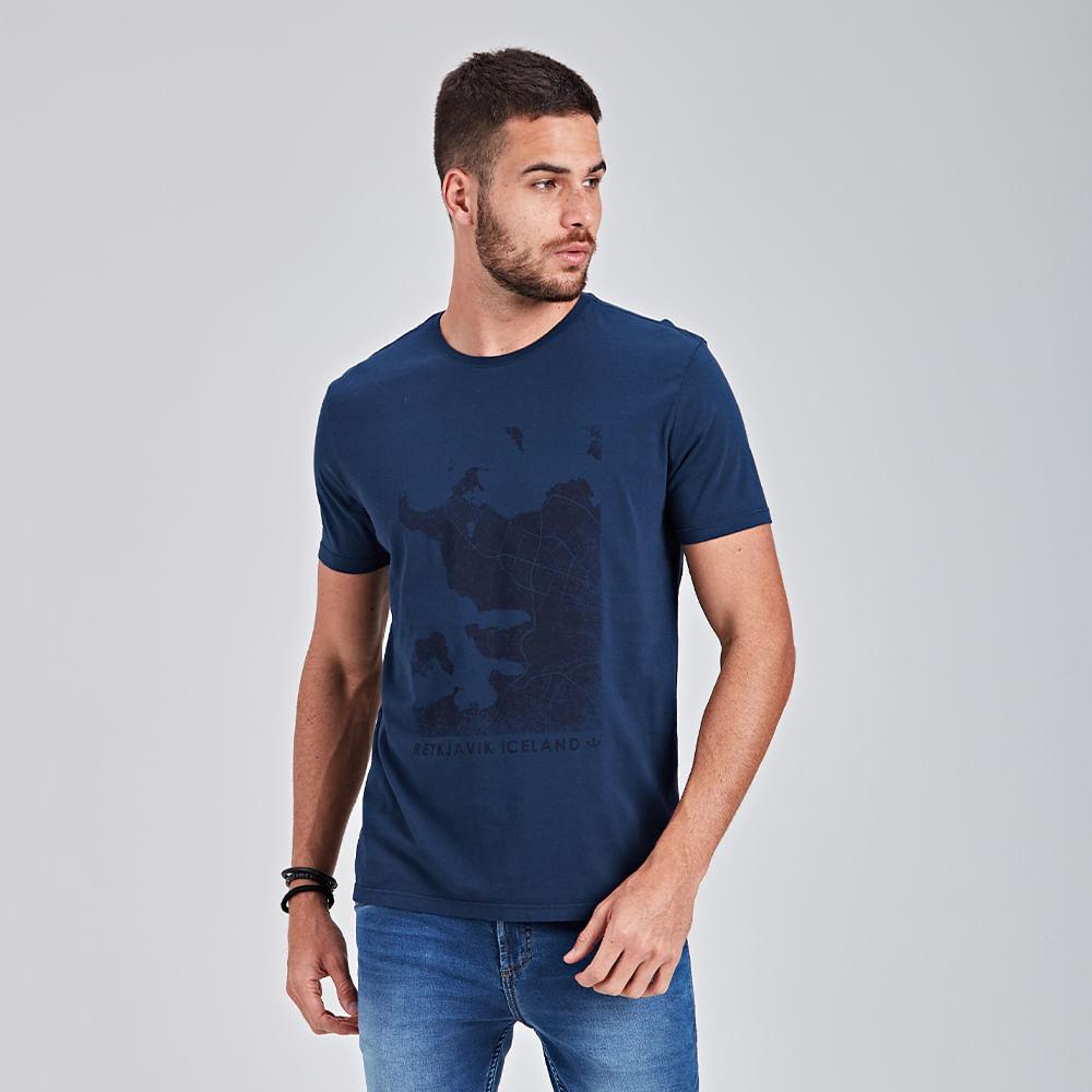 camiseta_623846750_-31.0575967-copia
