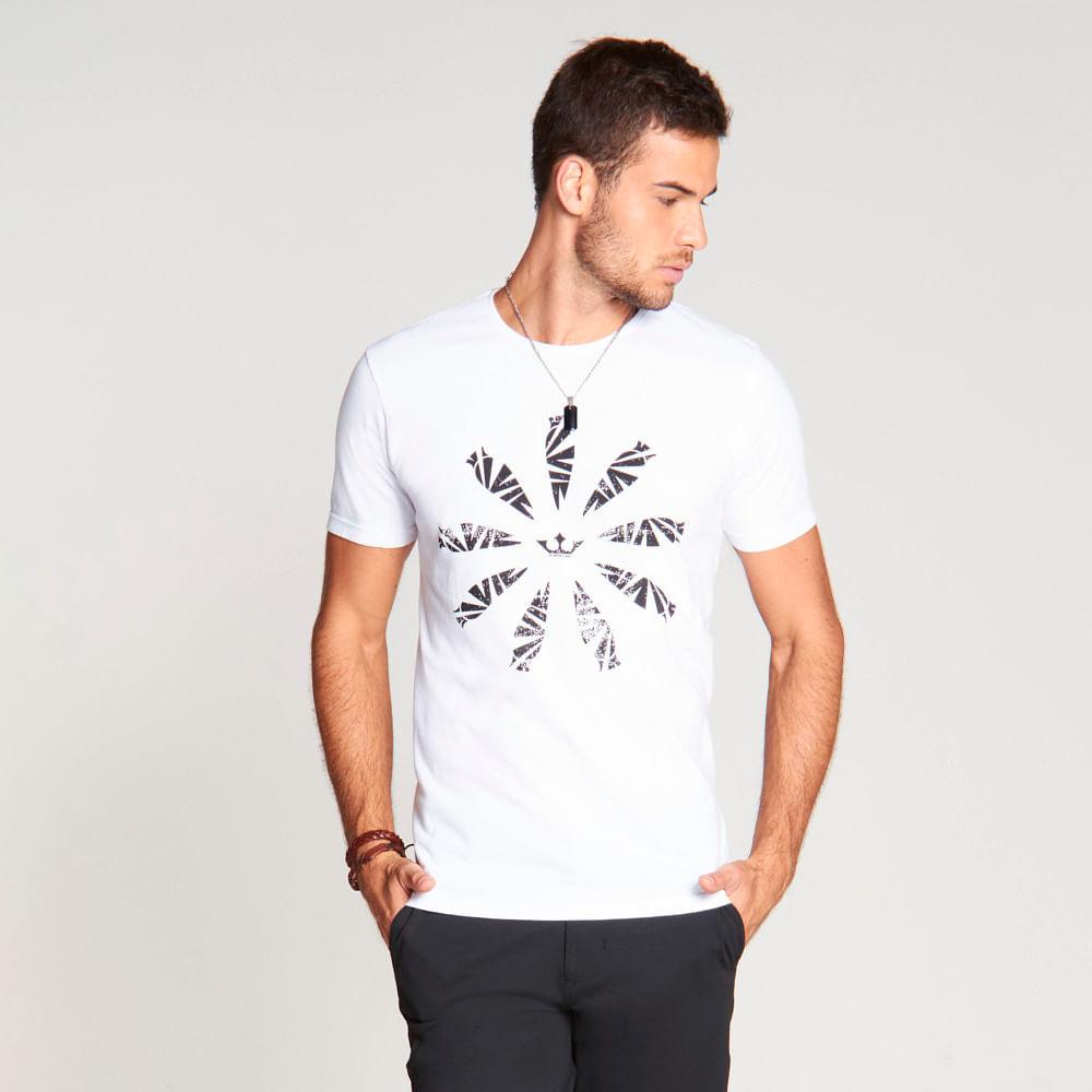 camiseta_623946986_1_1644