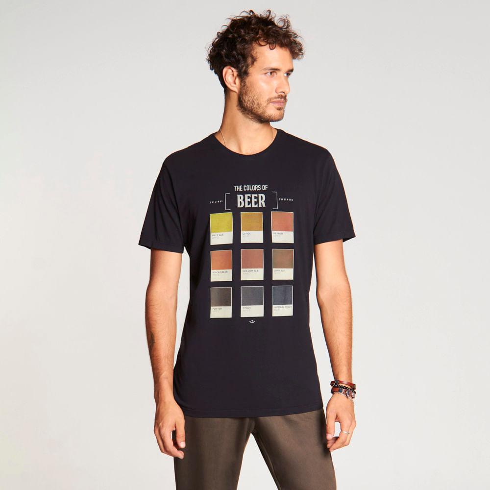 camiseta_623946991_1_2433