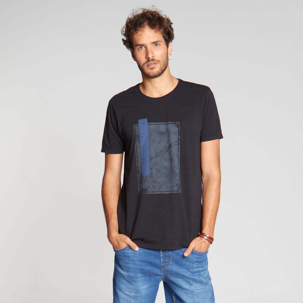 camiseta_623946997_1_0381