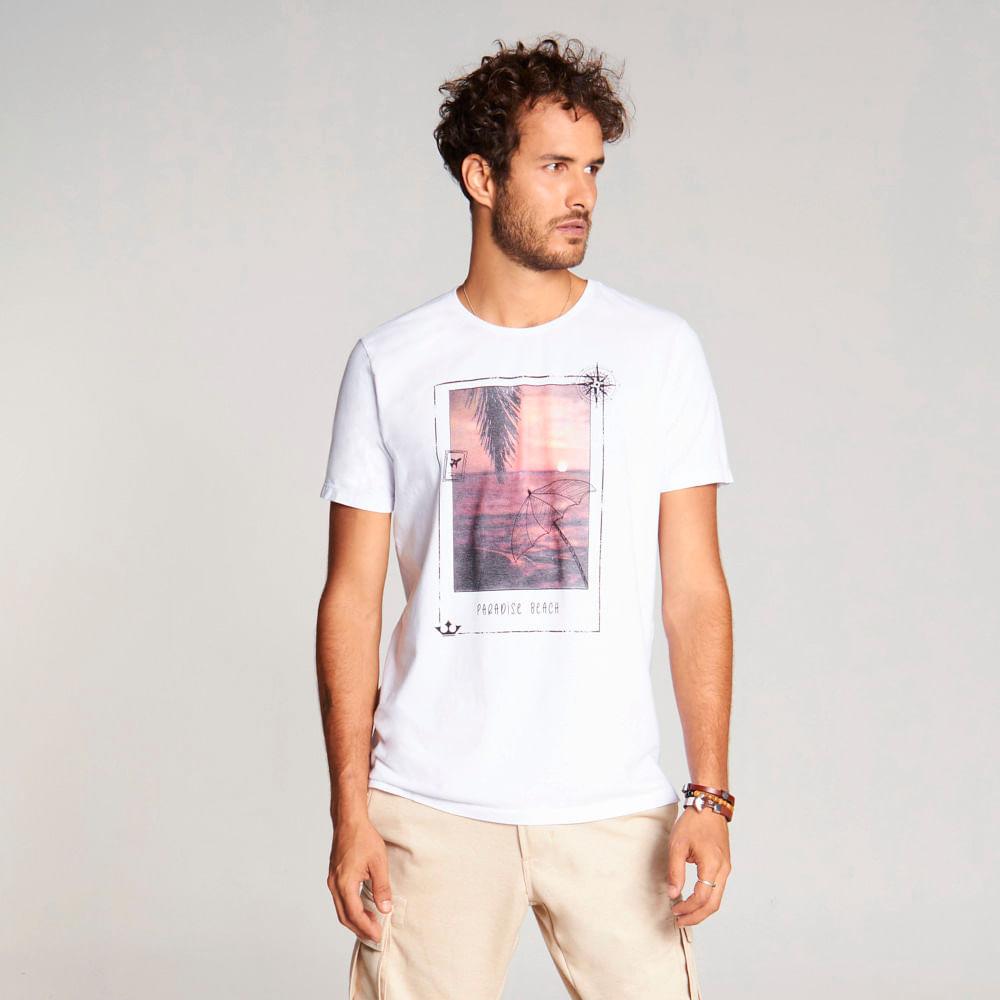 camiseta_623956507_1_0205