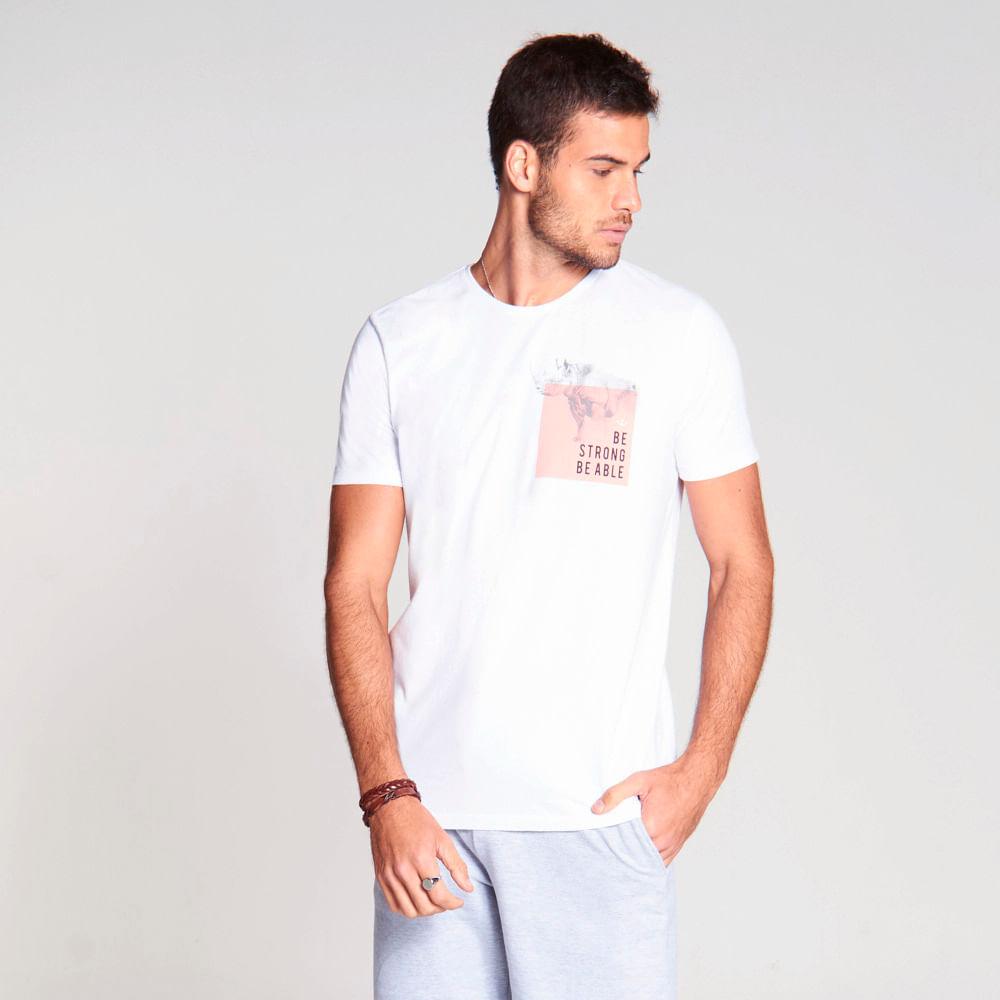 camiseta_623956515_1_1967